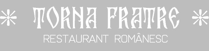 Torna Fratre
